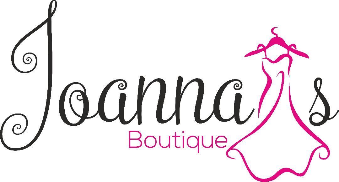 Joannas Boutique